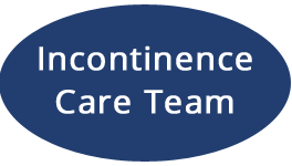 Incontinence Care Team